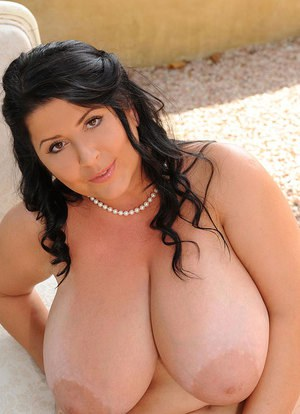 Bbw with big boobs fucked by a bbc 10