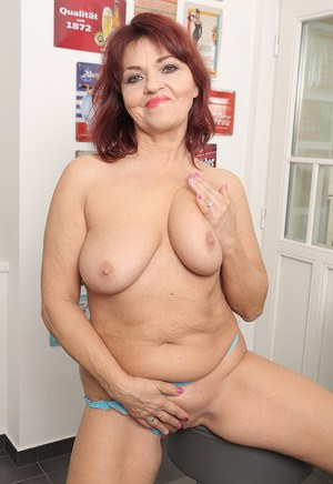 big titty naked chicanas
