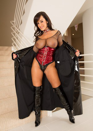 Nude Babes In Boots, Big Titties, Naked Boobs
